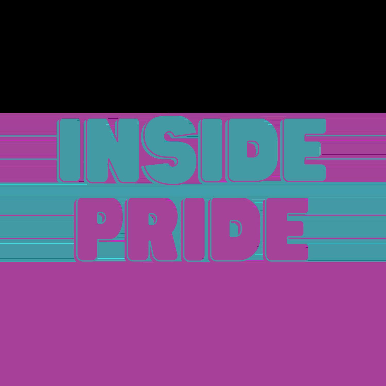 Inside Pride