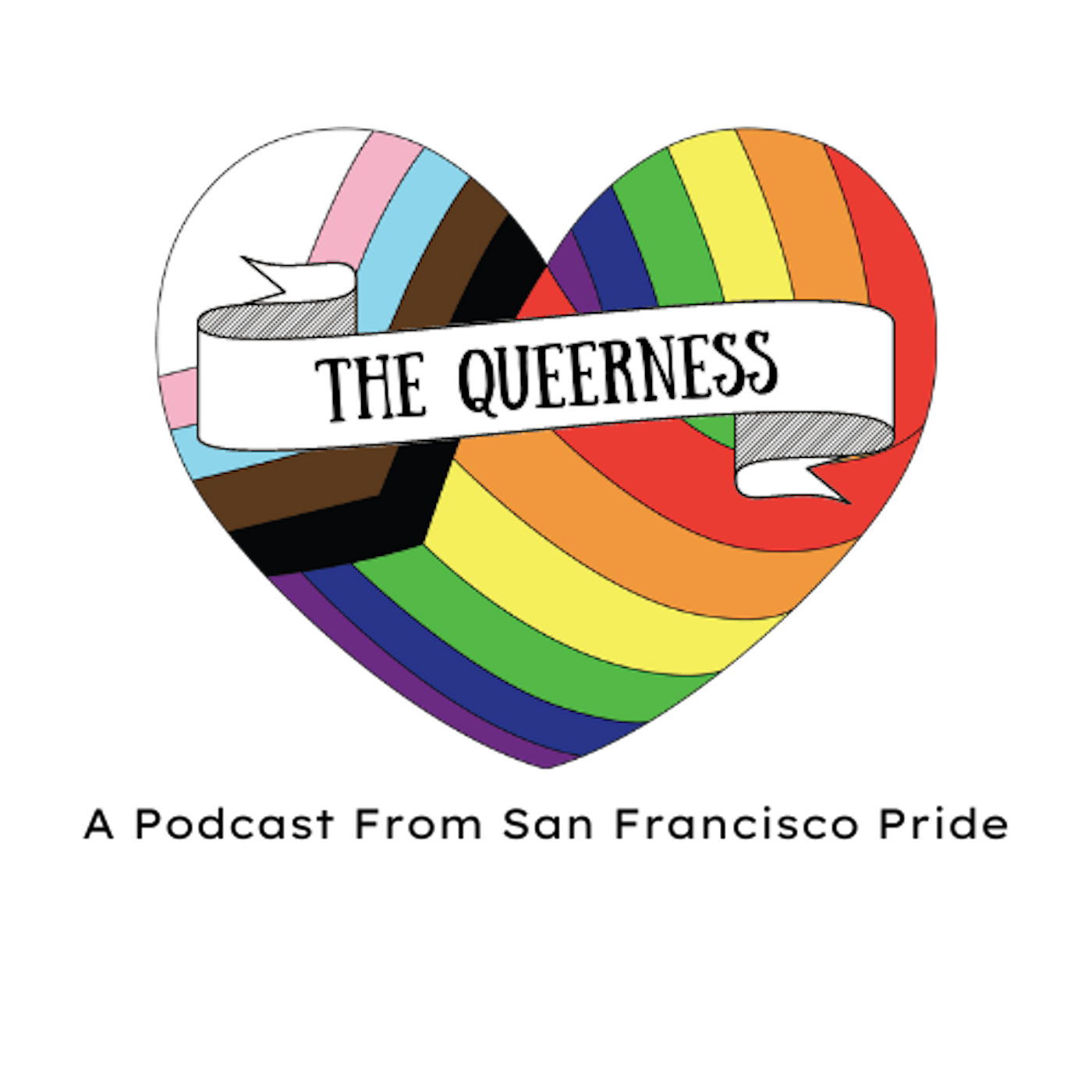 The Queerness