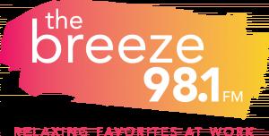the breeze 98.1